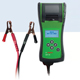 0684400731 - Hand-held Battery tester with printer for testing also brand new/unused batteries. Includes USB port