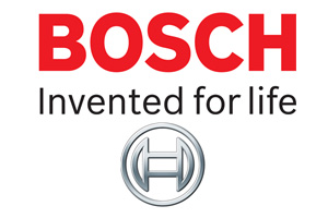 Underwritten by Bosch, the five year service plan cover emissions calibration, servicing, parts and labour warranty for 5 years from date of purchase.