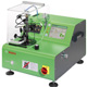 0683803200 - Worktop PC based fully automatic injector tester