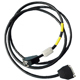 1684465489 - 2m Extension cable