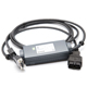 1684465588 - OBDinterchange cable (including UBOX 2 adapter)