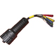 1684463465 - BMW adapter cable