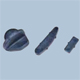 1695105608 - Plastic protection set for TCE 100