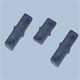 1695105905 - Plastic tool protection set (10 pcs.) (for TCE 4540)