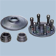 1695655323 - Special centering kits for GM / OPEL