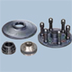 1695655324 - Special centering kits for GM / OPEL Expert