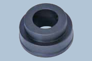 Centering sleeve Mercedes (66.7 / 84 - 85 mm)